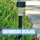 Luz solar do gramado do projeto novo (KSL2W)