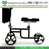 De vouwbare Leurder van de Knie van de Mobiliteit met FDA Cerificate