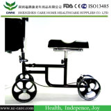 FDA Cerificateを持つFoldable移動性の膝の歩行者