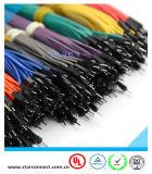Цена по прейскуранту завода-изготовителя электрической 1 проводки провода разъема Pin