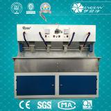 Lavatrice automatica semica del pattino per il negozio della lavanderia