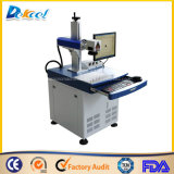 Лазер Marking Machine Fiber 20W Ipg/Raycus Factory Discount 5% металла