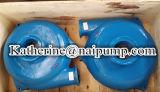 Ciotola centrifuga orizzontale della pompa dei residui della sabbia (DG4131)