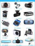 Auto-Kamera-Auto-Zubehör-drahtloser Parken-Sensor
