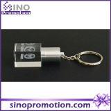 열쇠 고리를 가진 최고 도매가 USB 섬광 드라이브