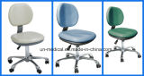 Ce keurde Blauw Doctor Stool Ent Chair goed