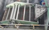 크롬 광석 세척 플랜트 고주파 진동체 스크린 기계