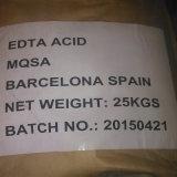 良質の99%のエチレンのジアミンの四酢の酸(EDTAの酸)
