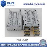 Stampaggio ad iniezione di plastica per il tubo dell'accumulazione di anima con l'alta qualità