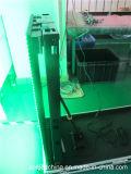 Tenda della visualizzazione/LED della tenda della maglia/LED della striscia/LED del LED video per illuminazione DJ, barra, eventi della fase