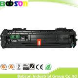 Cartucho de toner compatible importado del polvo 5949A para HP LaserJet 1160/1320/1320n/1320tn/3390/3392 Canon Lbp3300
