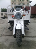 Tre Wheeler Motorbike per Heavy Cargo Carrying con ccc Certification