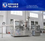 1 Hot Tea Filling Bottling Machineに付き自動3