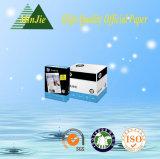 OEM van de Kwaliteit van de premie Bleekheid 102-104% van het Document van het Exemplaar A4 80GSM