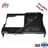 주문화 Injection Plastic Auto Parts와 Electric Appliance Molding