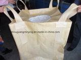 Pp tissés ont feuilleté des sacs de pomme de terre