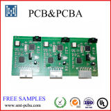 scheda elettronica del PWB 94V0 con RoHS