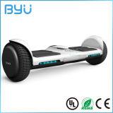 2 колеса электрический самокат Самообслуживания баланс Hoverboard Scooter Электрический Мобильность Scooter