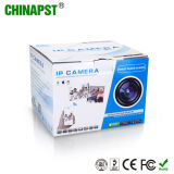 720p雲の小型WiFiのカメラのリモート・アラームのカメラ(PST-G90-IPC)