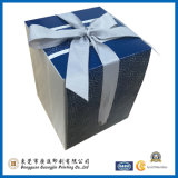 折るペーパー包装ボックス(FB-02)