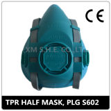 TPRの半分の塵マスク