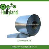 Катушка Dodo алюминиевая (ALC1105)