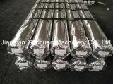 Pièces de rechange de rupteur de GB hydraulique de burin--GB8t