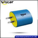 Enige Snelle Lader USB met 5V3.1A voor Huawei