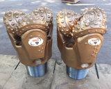 IADC837 11 5/8inch 295.3mm TCI Tricone Drill Bit