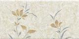 Wand deckt keramische glasig-glänzende 300X600mm mit Ziegeln