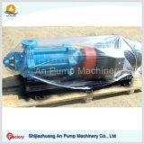 Bomba de vários estágios de alta pressão China da bomba de água