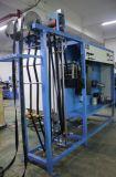 安全Webbings Automatic CuttingおよびWinding Machine Supplier