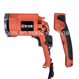Alto potere 800W 13mm Industrial Quality Electric Drill 9258u