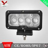 Nueva lámpara del LED (HCW-L4094)