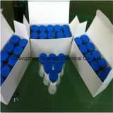 Peptides Aod-9604 Nonapeptide-1 Argireline Pentapeptide-3 Heptapeptide do Bodybuilding