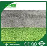 Grünes Gras für Golfplätze und Grüns