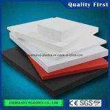 Feuille de mousse de PVC, feuille de PVC, feuille de plafond de PVC