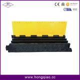 2/3/5 горбов предохранителя протектора пробки канала/протектора кабеля/кабеля/кабеля