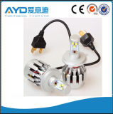 Waterproof High Bright LED Truck Light