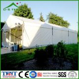 Big ao ar livre Tents para Weddings