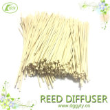 Indonesia Import Bamboo Reed Diffuser Sticks