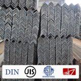 JIS Equal Angle Steel voor Constrution