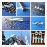 K10/K20 절단 도구를 위한 Polished 텅스텐 탄화물 로드