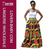 Платье Outerwear женщины одежды одежд одеяния способа (L51308-1)