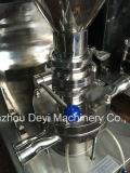 Bomba de mistura líquida sanitária do aço inoxidável