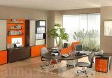 2016 Staining UV Machine para Wood/Glass/Furniture com Good Quality