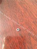 Réglage de la cale courante d'injecteur de longeron de Bosch de cales/de la cale B17 injecteur de Denso
