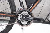 Велосипед 36V Ebike популярной горы 26 '' 250W электрический