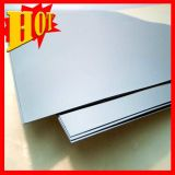 Shaanxi Supplier Titanium Products Titanium Sheet da vendere