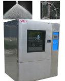 Chambre d'essai de pulvérisateur de pluie de matériel d'essai de la notation Ipx1 Ipx2 Ipx3 Ipx4 d'IP